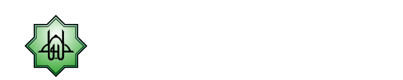 Khalifah Education Foundation