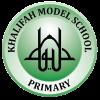 khalifah model school primary