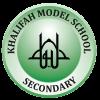 khalifah model school secondary