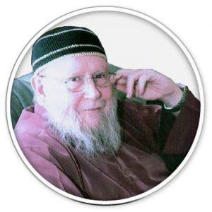 prof-muhammad